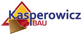 Bild zu Kasperowicz Bauunternehmen in Unkel