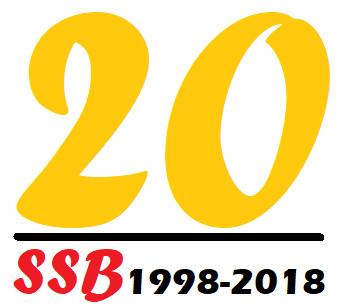 Bild zu SSB Security in Siegen