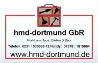 Bild zu hmd-dortmund GbR in Dortmund