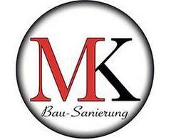 Bild zu Marcel MK Bau-Sanierungen in Rösrath