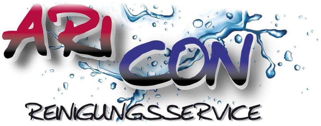 Bild zu AriCon - Service in Marl