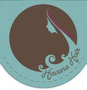 Bild zu Havana-Hair in München