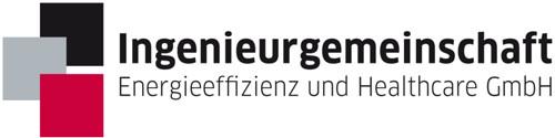 Bild zu Ingenieurgemeinschaft für Energieeffizienz und Healthcare GmbH in Rödermark