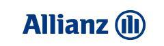 Bild zu Allianz Generalvertretung Lennart Joos in München