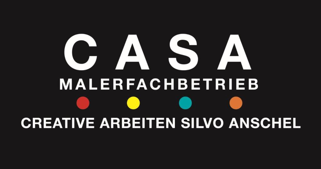 Bild zu CASA Malerfachbetrieb in Freiburg im Breisgau