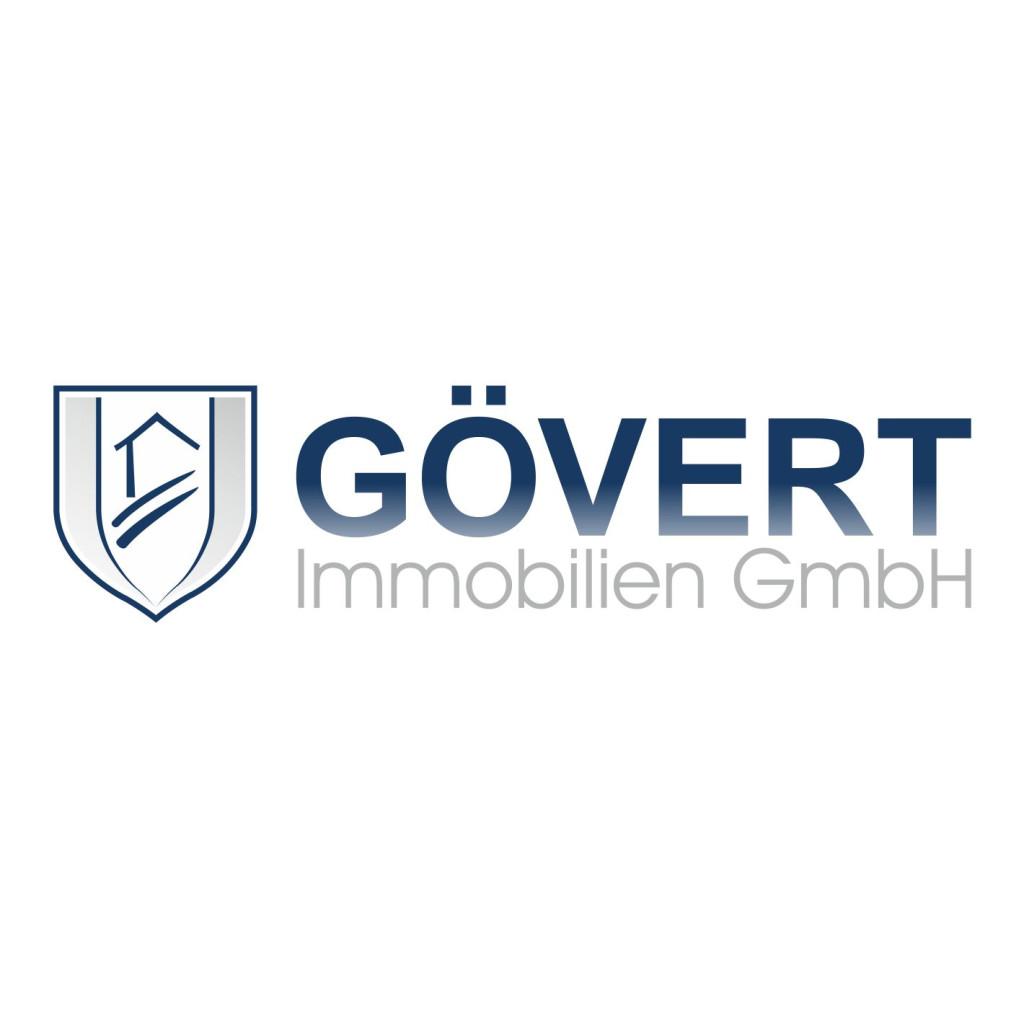 Bild zu Gövert Immobilien GmbH in Recklinghausen