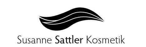 Bild zu Kosmetikstudio Susanne Sattler in Achim bei Bremen