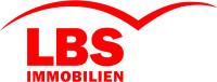 Bild zu LBS Immobilien GmbH Nordwest in Peine