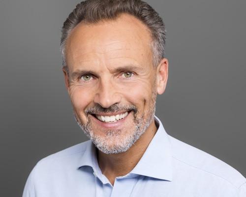 Bild zu Praxis für Zahnheilkunde - Dr. Bernd Rühe in Berlin