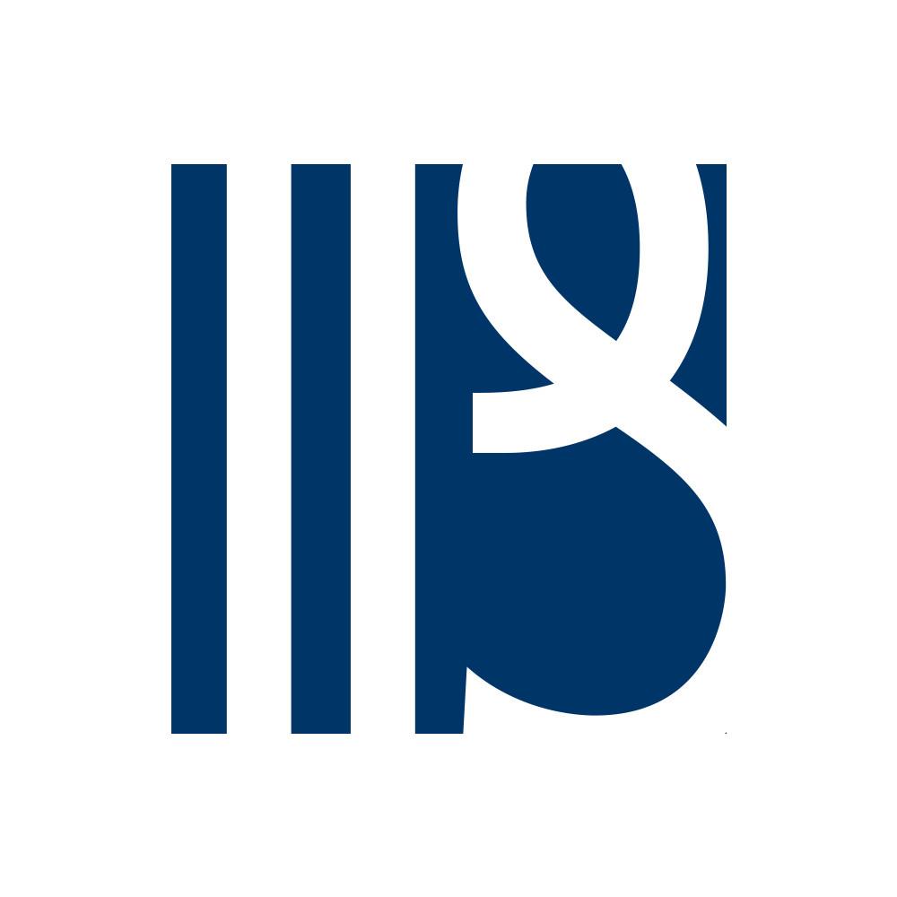Bild zu IPS secure GmbH in Brunnthal Kreis München