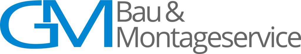 Bild zu GM Bau & Montageservice GmbH in Berlin