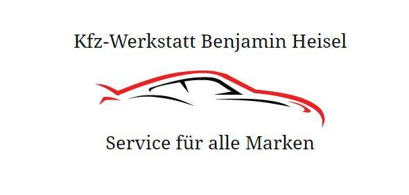 Bild zu Kfz Werkstatt Benjamin Heisel in Saarbrücken