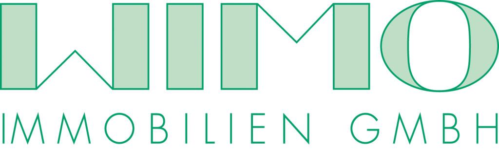 Bild zu WIMO-Immobilien GmbH in Pfungstadt