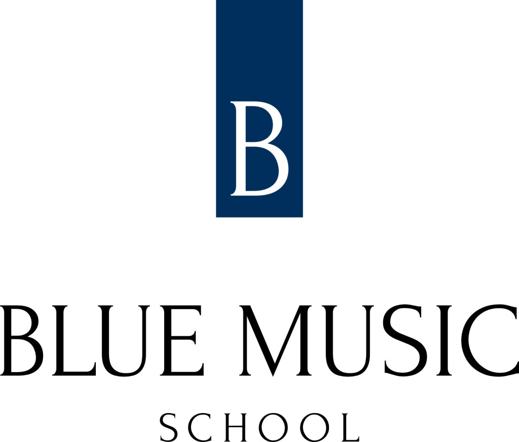 Bild zu Blue Music School in Nürnberg