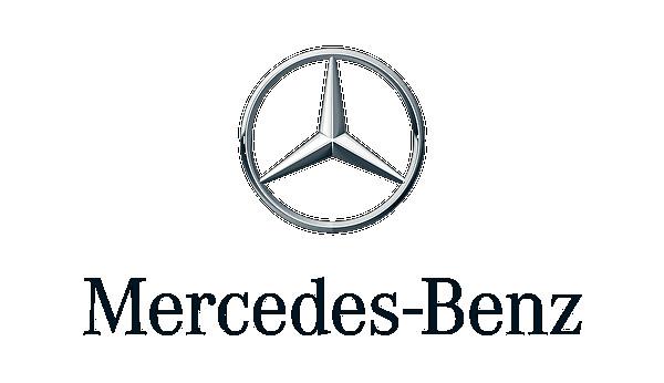 Bild zu Funk-Mercedes PKW Service - Mercedes Werkstatt in Frankfurt am Main