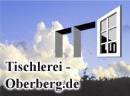 Bild zu Tischlerei & Bestattungen Andreas Miebach in Engelskirchen