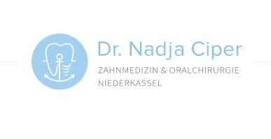 Bild zu Zahnarztpraxis Dr. Nadja Ciper in Niederkassel