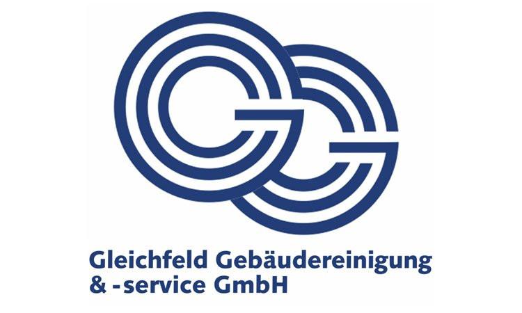 Bild zu Gleichfeld Gebäudereinigung & -service GmbH in Berlin
