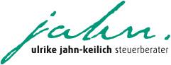 Bild zu Dipl.-Finanzw. Ulrike Jahn-Keilich Steuerberater in Köln