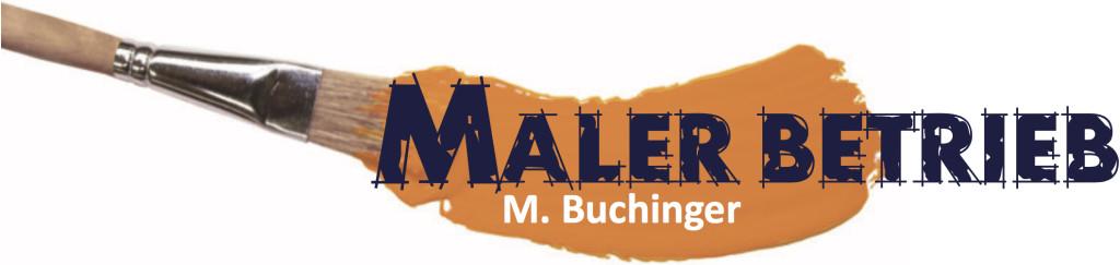 Bild zu Maler Betrieb Buchinger in Aichtal