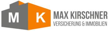 Bild zu MK-Immobilien & Versicherung Freising in Freising