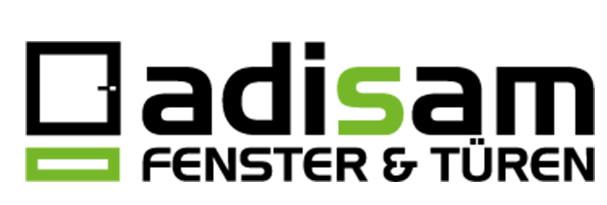 Bild zu adisam GmbH in München