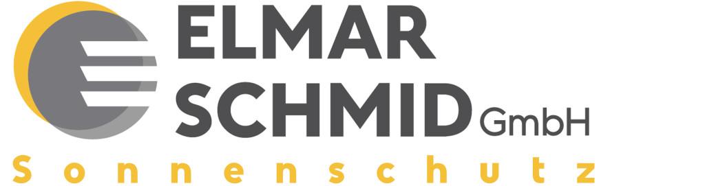 Bild zu Elmar Schmid GmbH Sonnenschutzsysteme in München