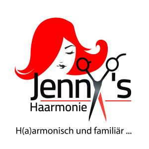 Bild zu Jenny's Haarmonie in Lehrte