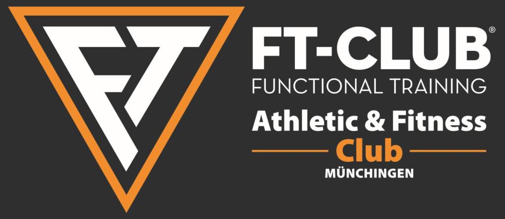 Bild zu FT-Club Münchingen in Korntal Münchingen