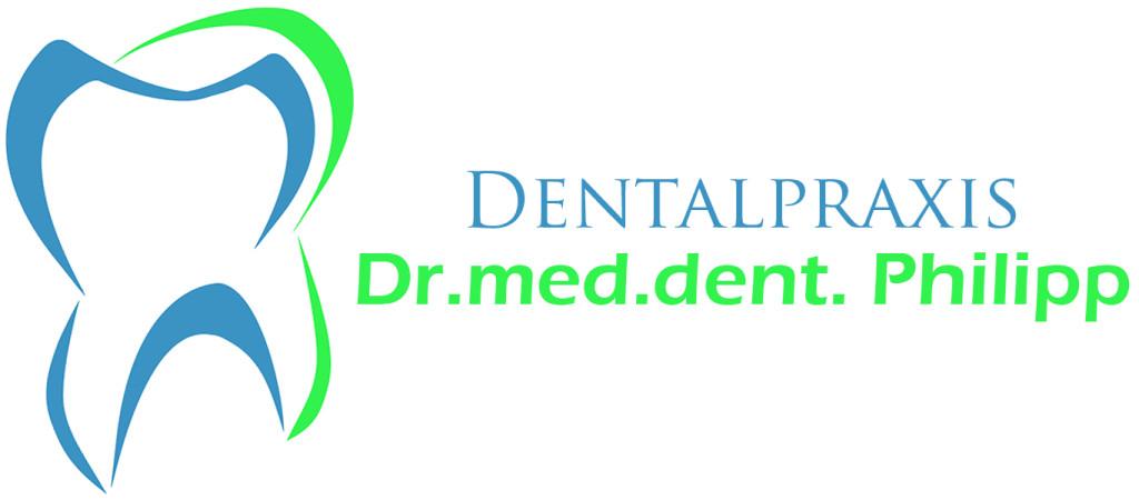 Bild zu Dentalpraxis Dr.med.dent Philipp in Bochum