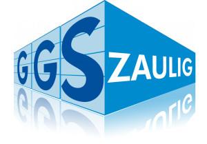 Bild zu GGS Zaulig GmbH in Nürnberg