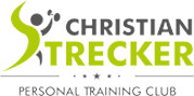 Bild zu Christian Strecker - Personal Training Club in Gröbenzell