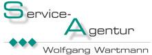 Bild zu Service-Agentur Wolfgang Wartmann in Köln