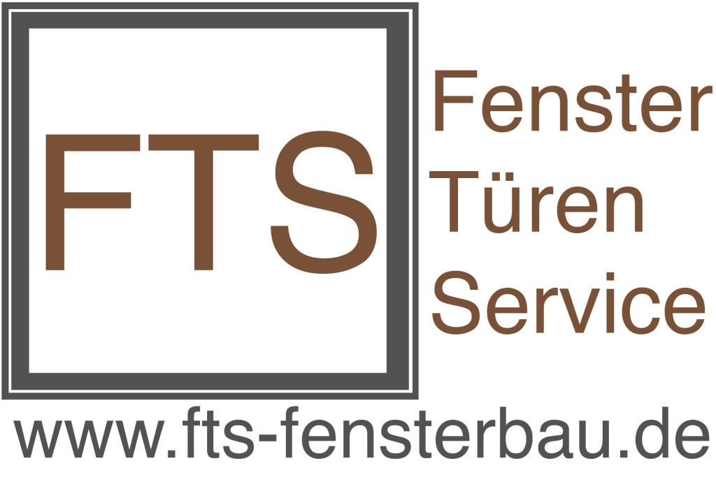 Bild zu FTS - Fenster & Türen Service in Stuttgart