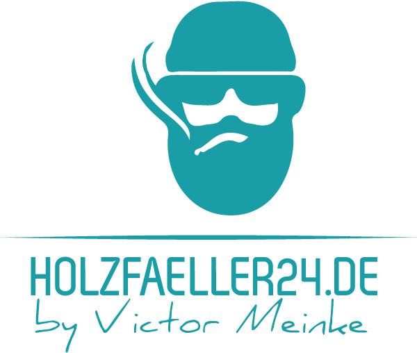 Bild zu HOLZFAELLER24 in Mittenwalde in der Mark