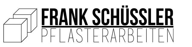 Bild zu Frank Schüssler Pflasterarbeiten in Krefeld