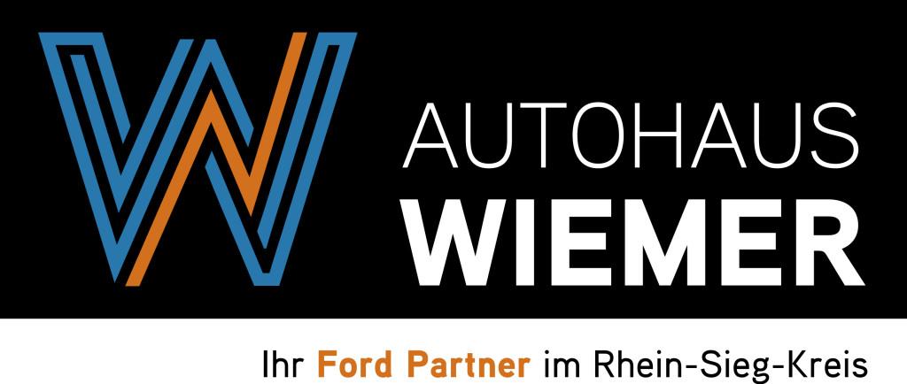 Bild zu Autohaus Wiemer GmbH in Troisdorf