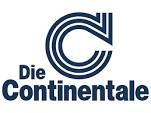 Bild zu Continentale Versicherung Asalioglu in Ludwigshafen am Rhein