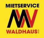 Bild zu Mietservice Waldhaus GmbH in Mühlacker