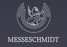Bild zu Messeschmidt GmbH in Isernhagen
