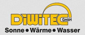 Bild zu Diwitec GmbH in Elze an der Leine