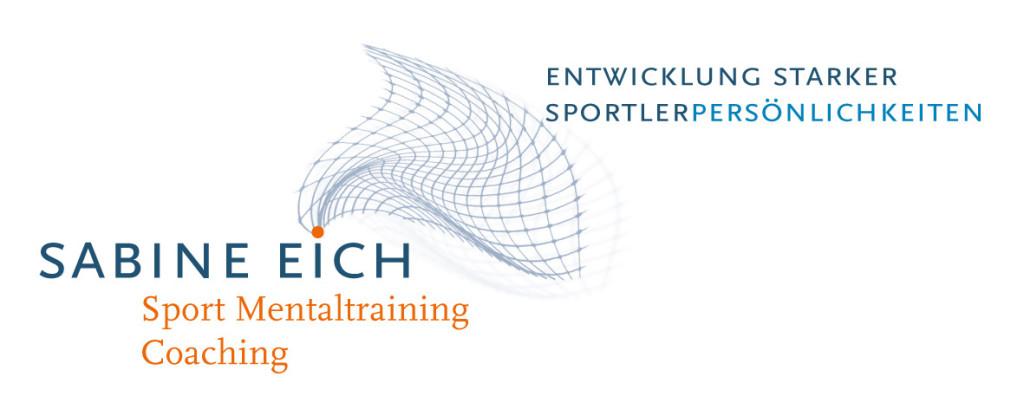 Bild zu Sabine Eich Sport Mentaltraining & Coaching in Maintal
