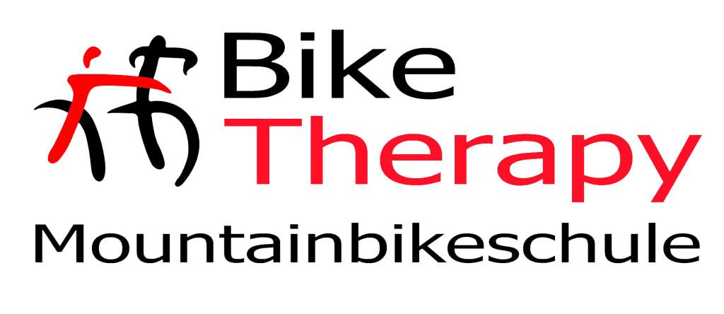 Bild zu Bike Therapy - Brilon in Brilon