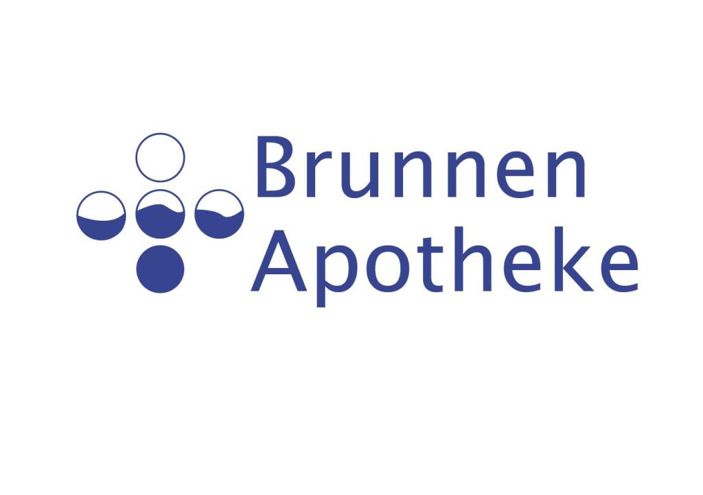 Bild zu Brunnen Apotheke in Wipperfürth