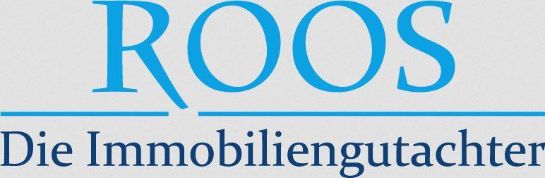 Bild zu Roos - Die Immobiliengutachter in Osnabrück