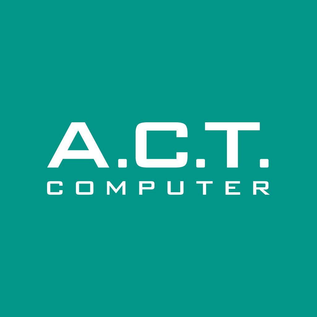 Bild zu A.C.T. Computer TEAM in Berlin