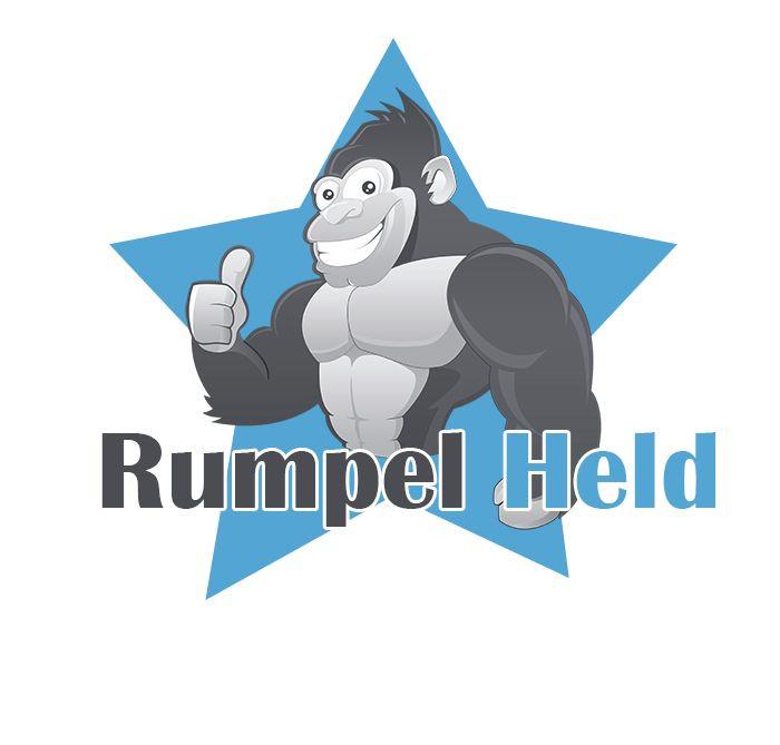 Bild zu Rumpel Held Inh. F. May in Wiesbaden