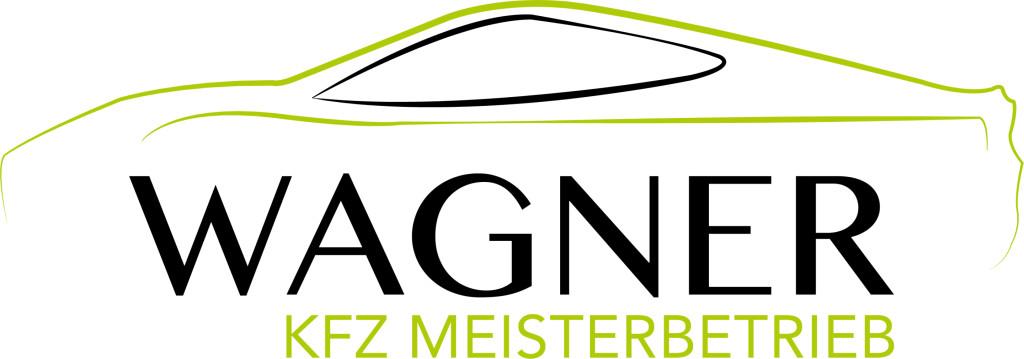 Bild zu Wagner KFZ-Meisterbetrieb in Kolbermoor