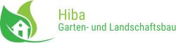 Bild zu Hiba Garten- und Landschaftsbau in Mainz