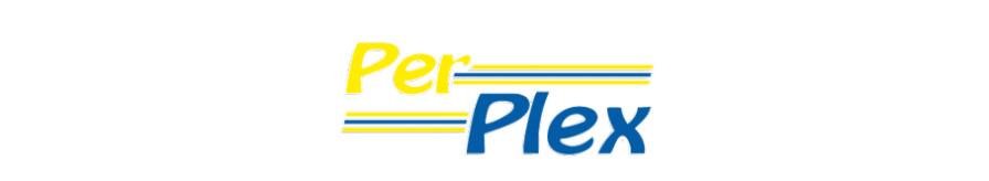 Bild zu Per-Plex Acryl- und Plexiglasbearbeitung in Bonn